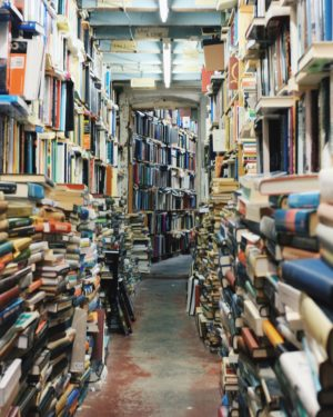 Cultura lettararia