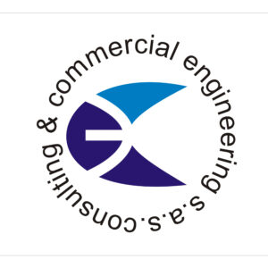Consulting & Commercial Engineering