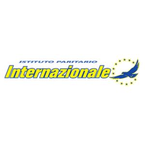 ITI Internazionale