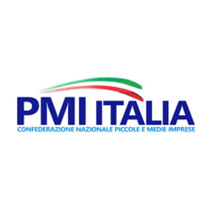 PMI Italia